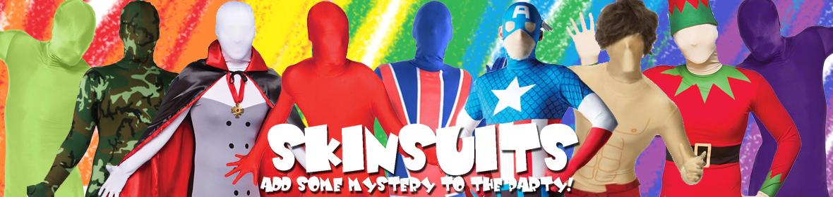 SkinSuits