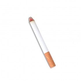 Fake Cigarette