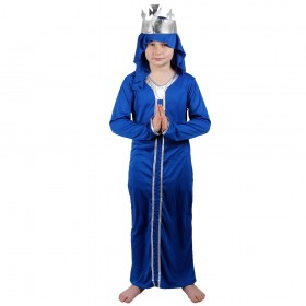 Childs Wise Man Nativity Costume