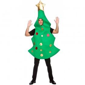 Sale christmas tree costume solutioingenieria Gallery