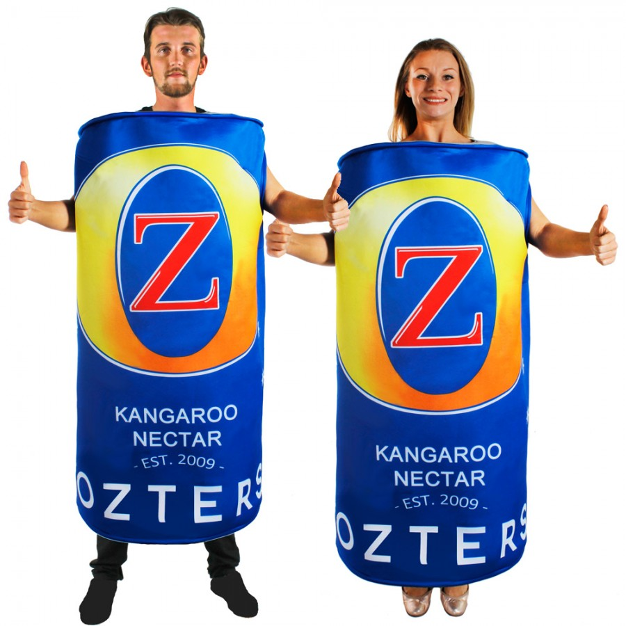 Cheap fancy dress australia