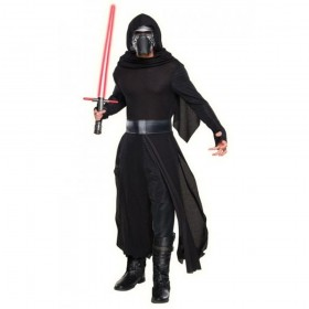 Star Wars: Deluxe Adults Kylo Ren Costume