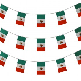Mexican Bunting