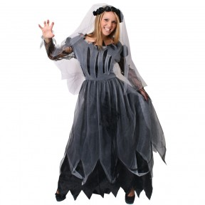 Halloween Corpse Bride of Darkness