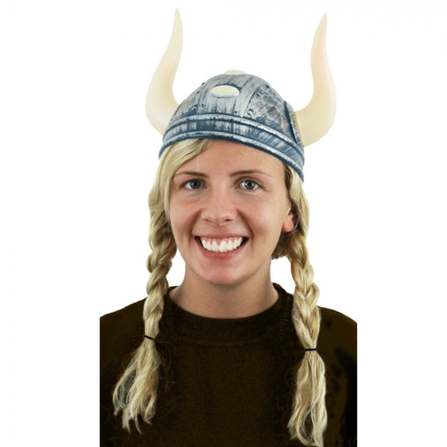 Adult Viking Helmet 61