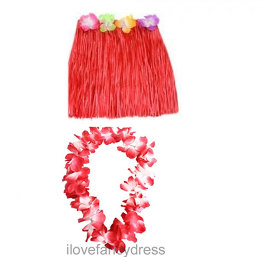 love hula love hawaii essay English 315 research argument essay hawaiian cultural rejuvenation the love of their hula proved to be was a hearkening to reclaim hula by the hawaiian.