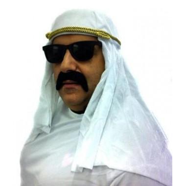 Arabian Prince, The* Arabian Prince - Situation Hot