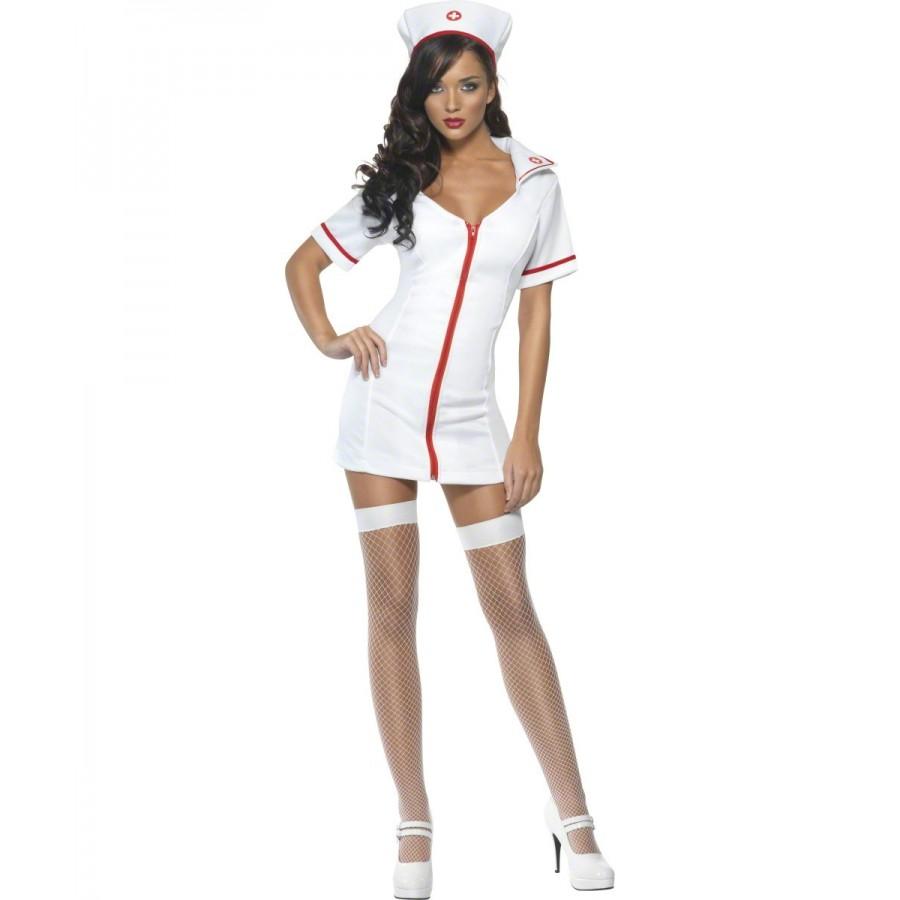 Nurse porn pixs erotic scene