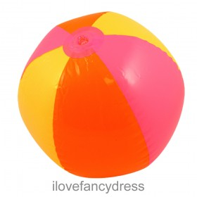 Inflatable Beach Ball 50cm