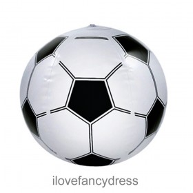 Inflatable Football 40cm