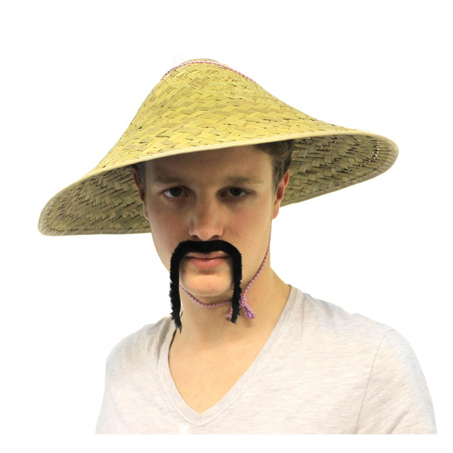 Situation asian straw hat for sale au opinion you
