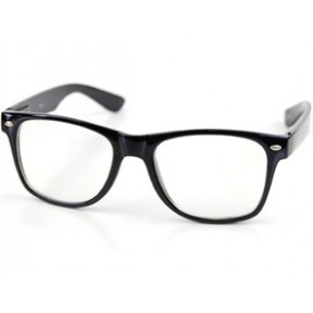 Geek Glasses (Wholesale)