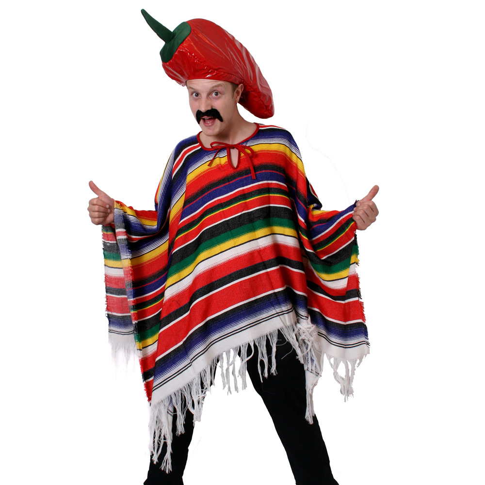 Https Ilovefancydress Com Mexican Fancy Dress