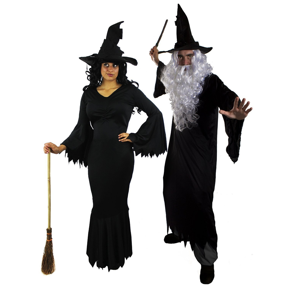 This Years Halloween Must Haves!