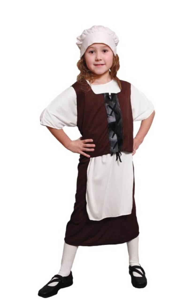 d7b9b70c4e Kids Costumes
