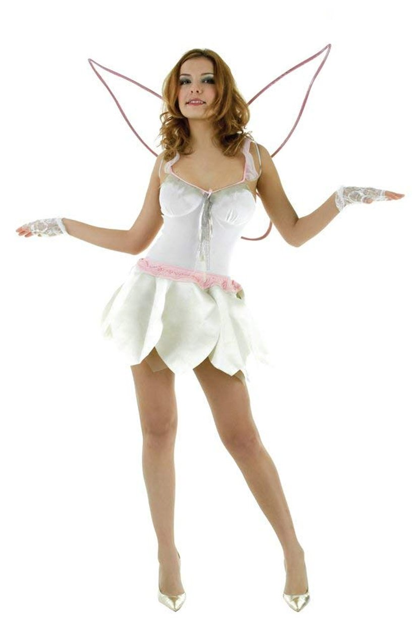 117bd62923d Woodland Nymph Costume