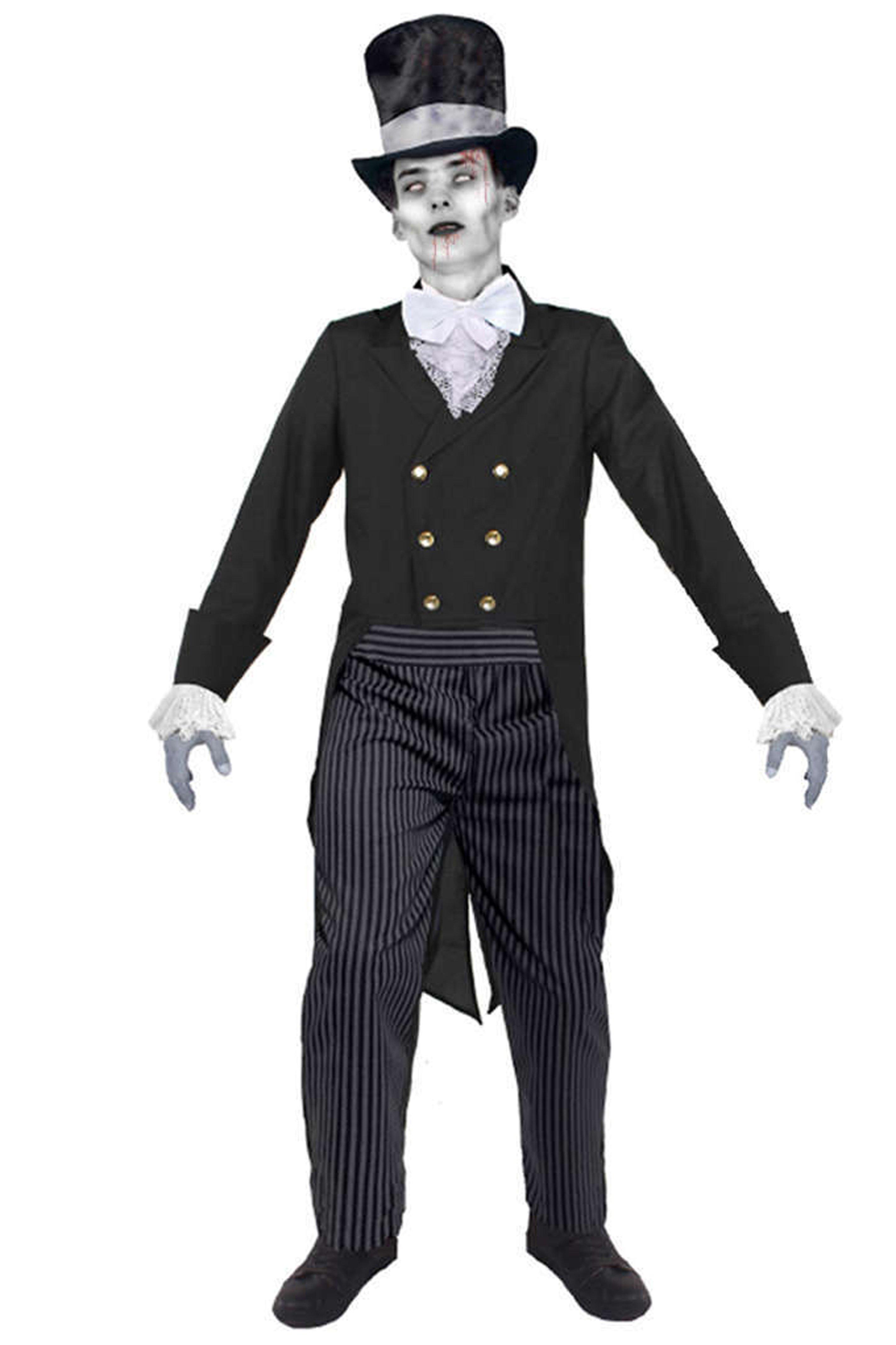828b320e2d7 Mens Corpse Groom   Halloween Corpse Bride of