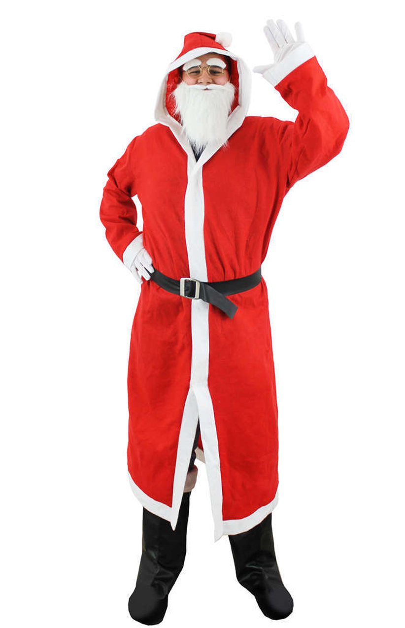 cd72bf17e87 Adult Christmas Costumes