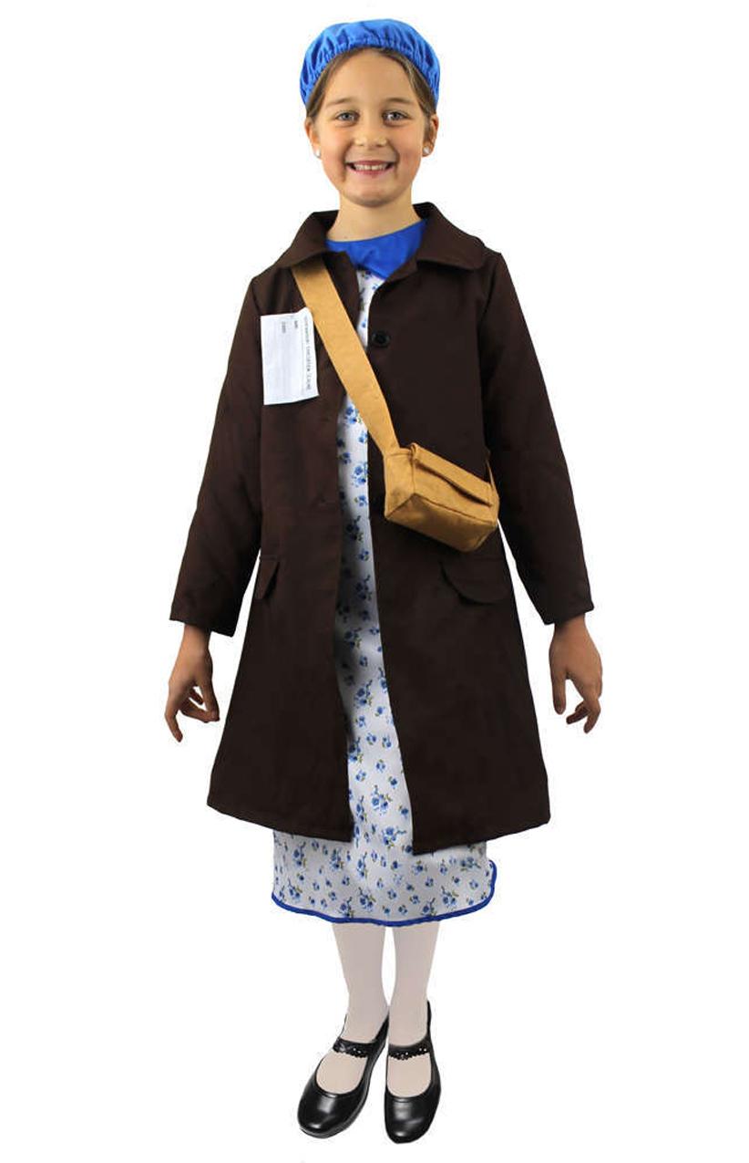 5a66618ae382 Fancy Dress Costumes - Worldwide Fancy Dress Retailer - I Love Fancy ...
