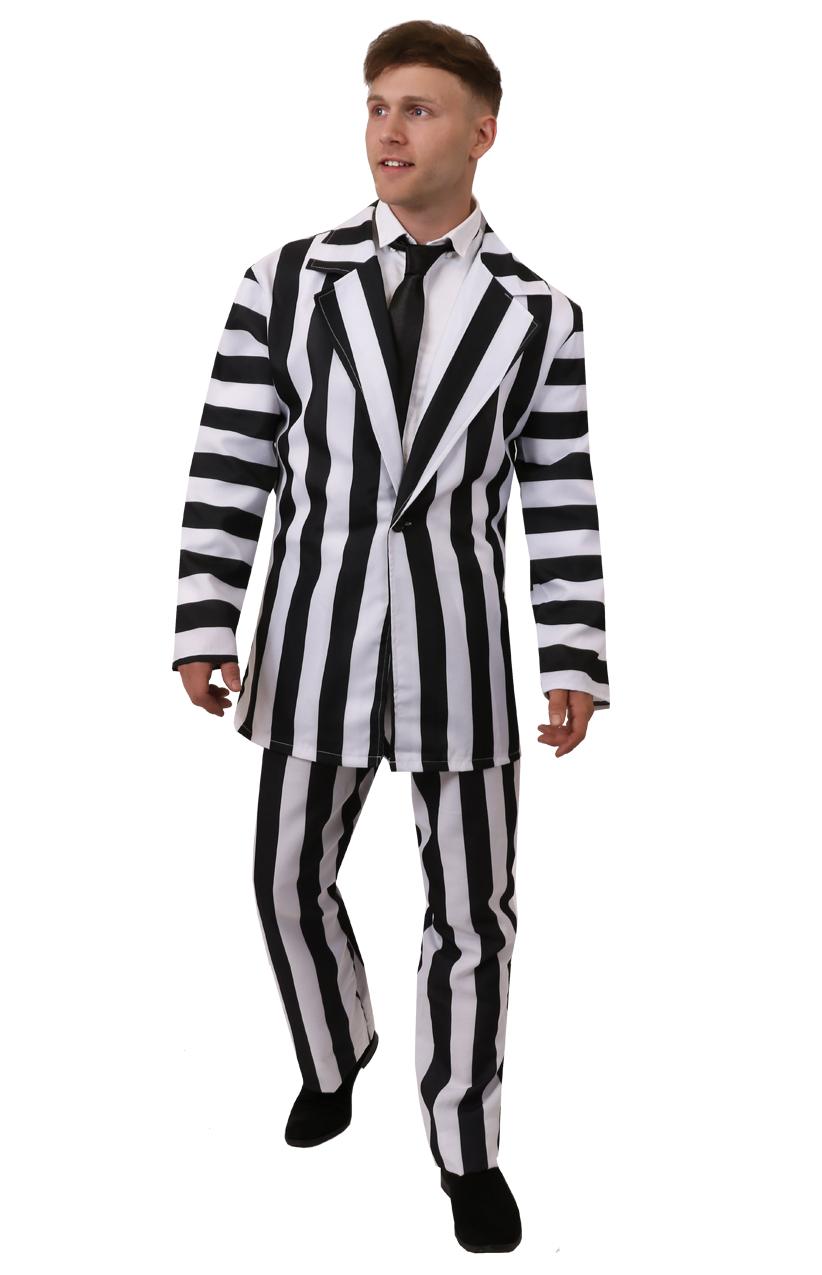 0abd051eb05cc Halloween Costumes