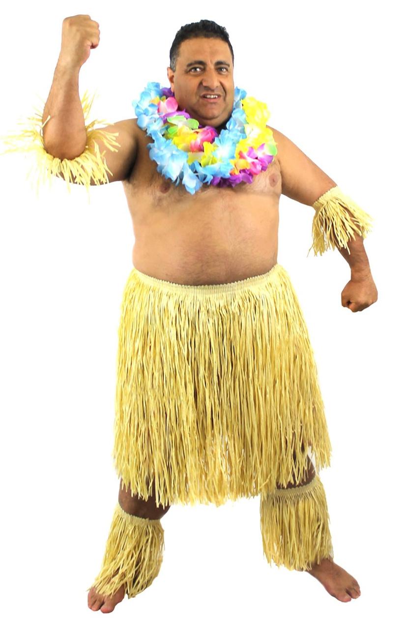 103c31b505d8 Hawaiian Costumes