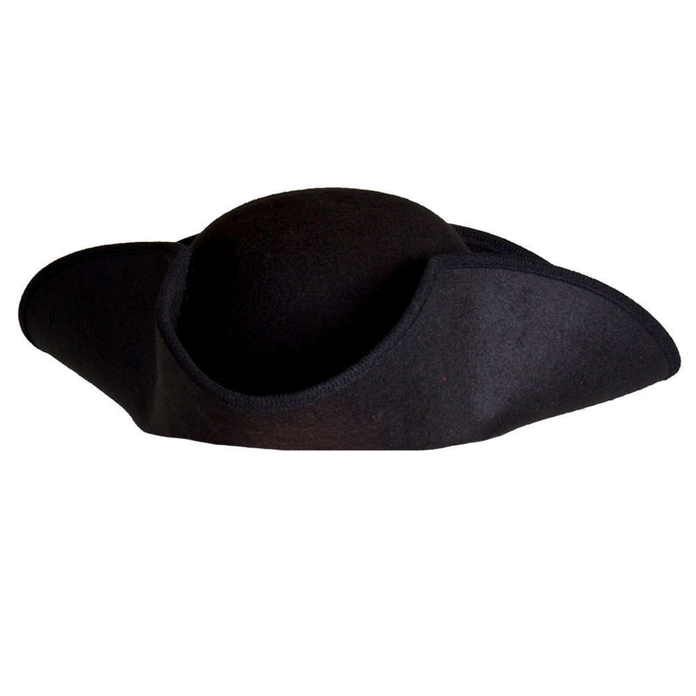 c9b1aed99ed Hats