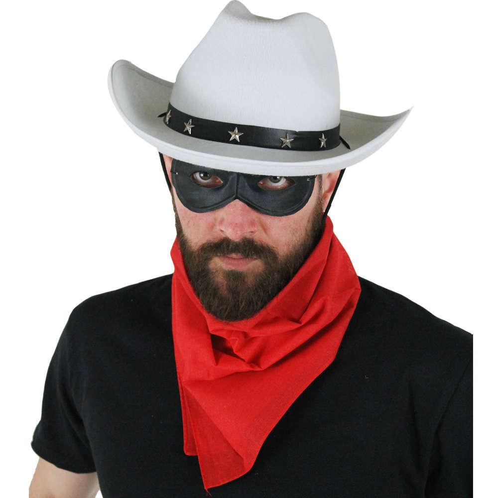 820a25158d33f Western Bandit Set - I Love Fancy Dress