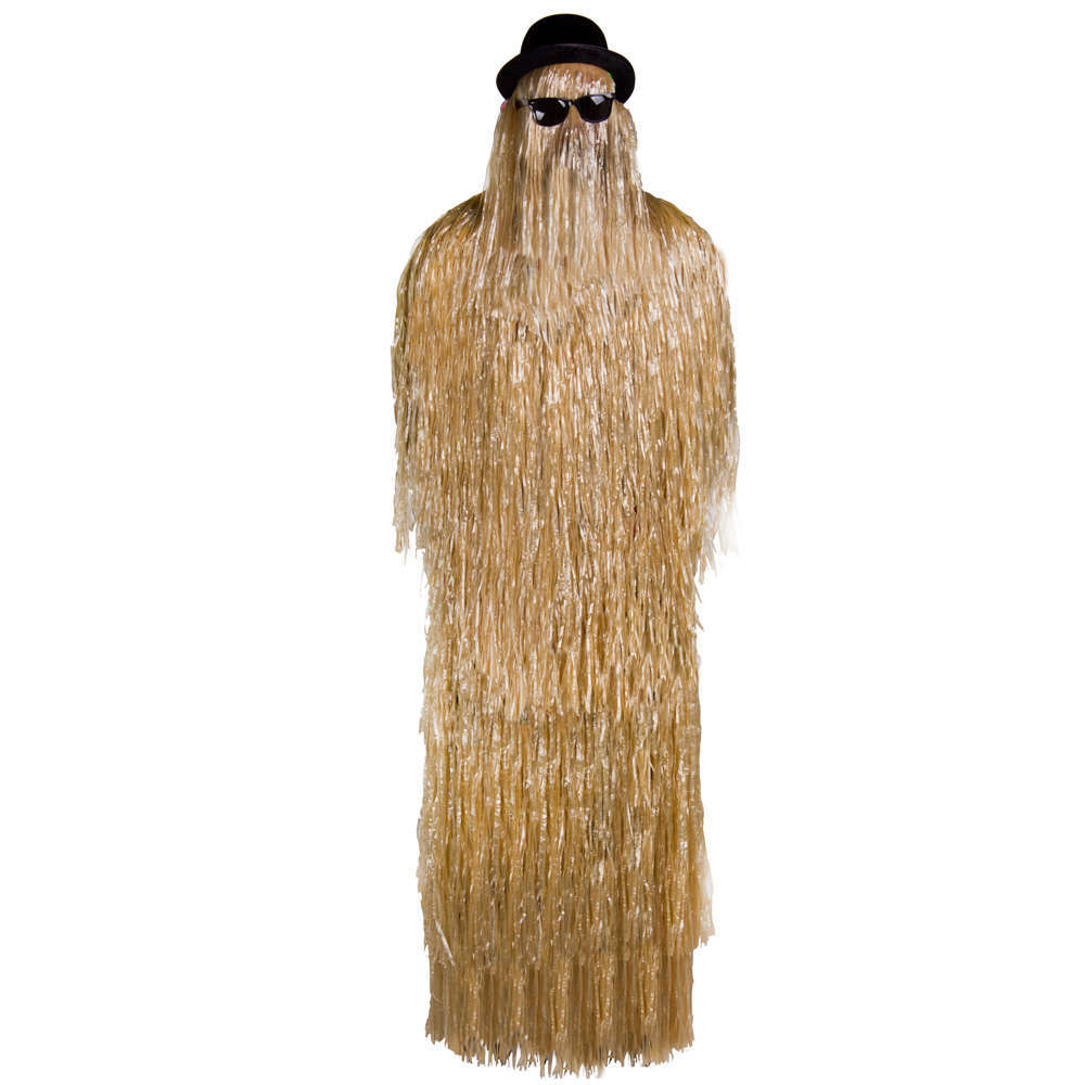https://ilovefancydress.com/retail-image/data/7/Hairy%20Cousin%20Halloween%20Costume.jpg