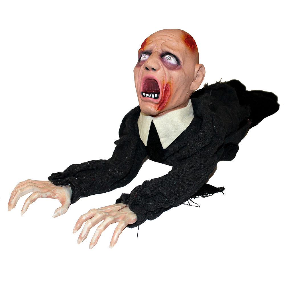 https://ilovefancydress.com/retail-image/data/Animatronics/Crawling%20Zombie.jpg