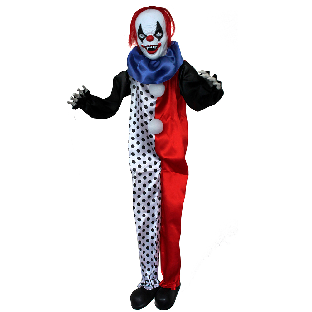 https://ilovefancydress.com/retail-image/data/Animatronics/Hanging%20Clown.jpg