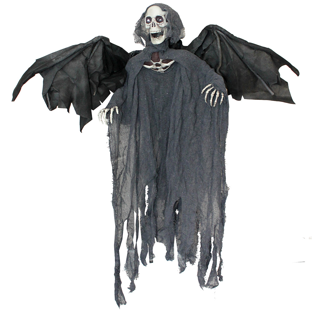 https://ilovefancydress.com/retail-image/data/Animatronics/Hanging%20Reaper.jpg