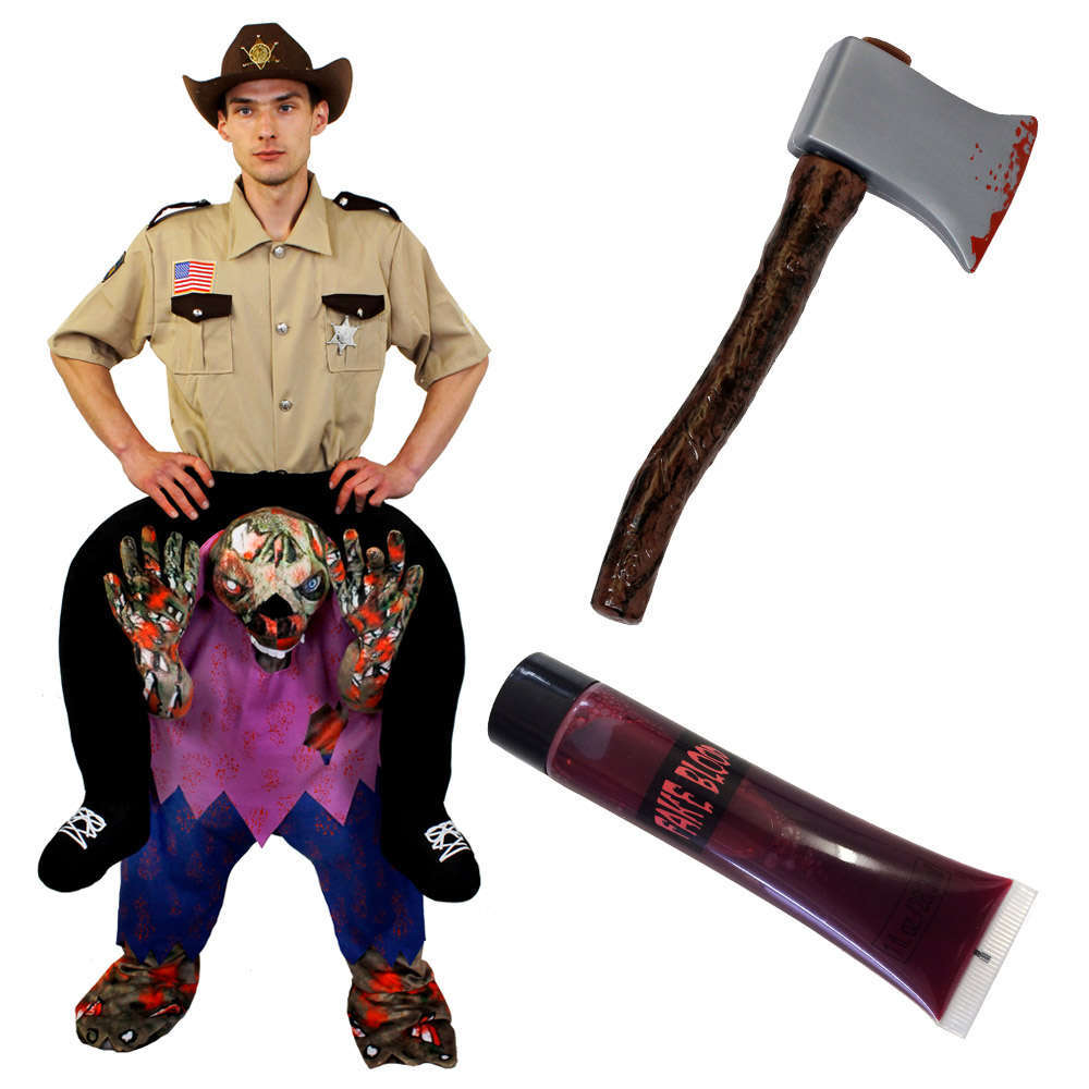 https://ilovefancydress.com/retail-image/data/Carmen/2/zombie%20pick%20me%20up%20with%20sheriff.jpg