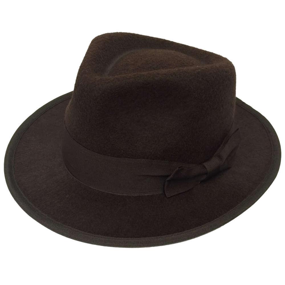 d56871d1151 Childs Explorer Hat - I Love Fancy Dress