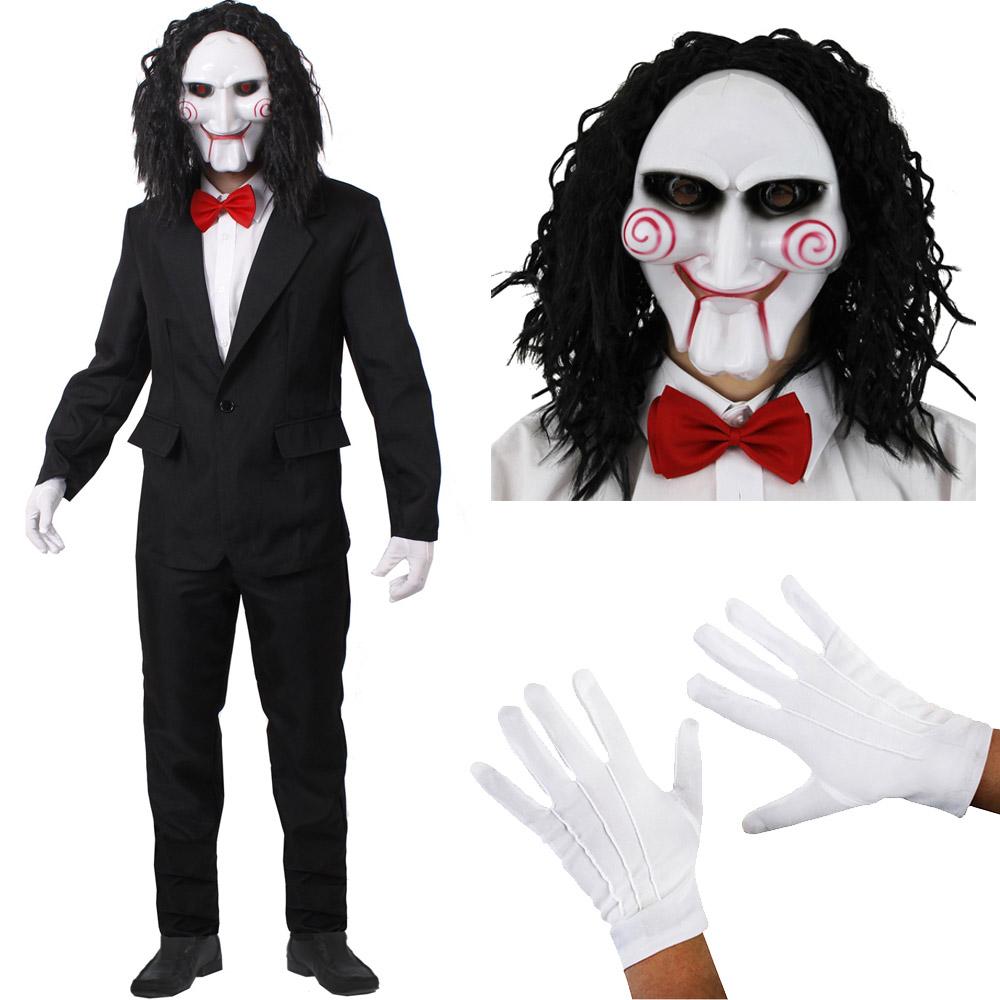 https://ilovefancydress.com/retail-image/data/Halloween%202017/Billy%20Puppet.jpg