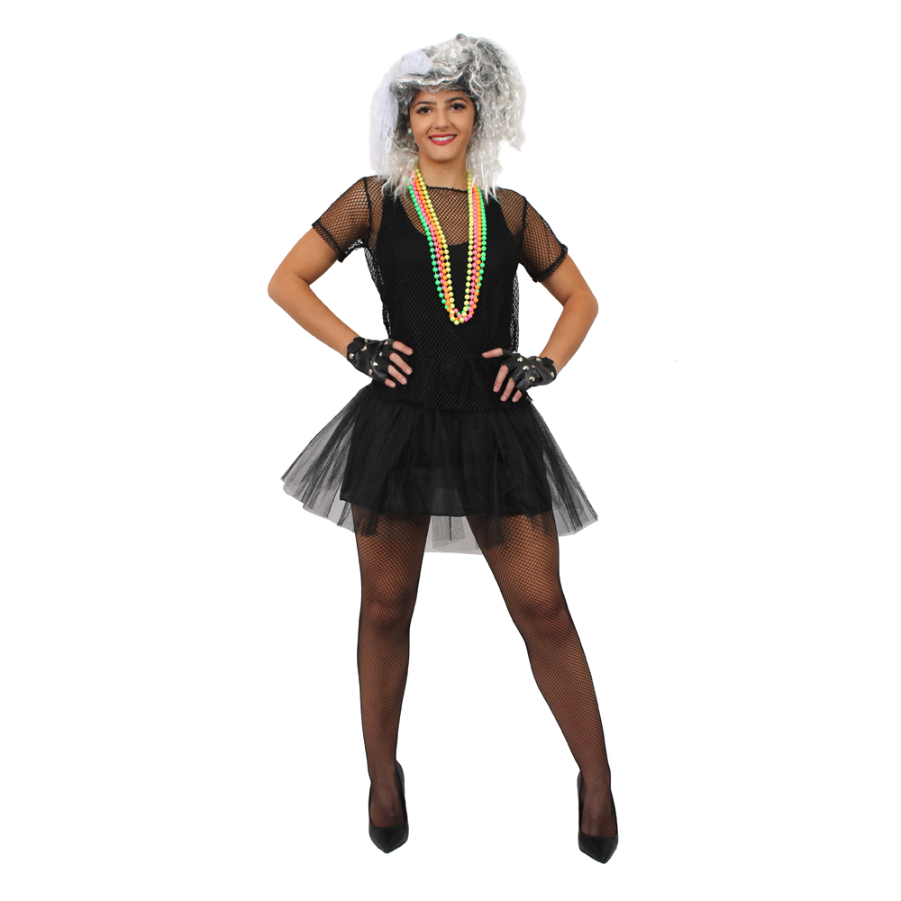 black madonna full costume - i love fancy dress
