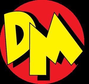 Danger_Mouse-logo-4B28FD7FE1-seeklogo.com